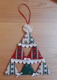 クリスマスツリーキルト.JPG