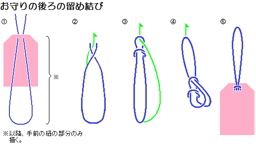ハート 折り紙:折り紙 トンボ 簡単-divulgando.net