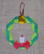 折り紙リース.jpg