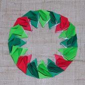 折り紙リース2.jpg