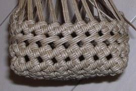 石畳編みとコイリング.jpg