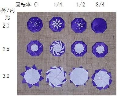 花紋折り八角形回転変化.JPG