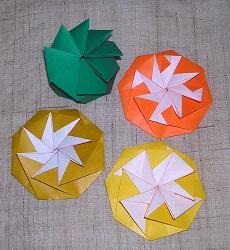 花紋折り1.JPG