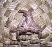 角の飾り編み.jpg